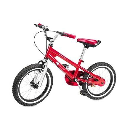 itsImagical My Sport Bike, bicicleta (Imaginarium 63767)