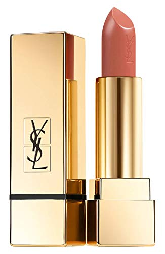 YVES SAINT LAURENT Rouge Pur Couture Lip Color 3.8 g. # 70 Le Nu