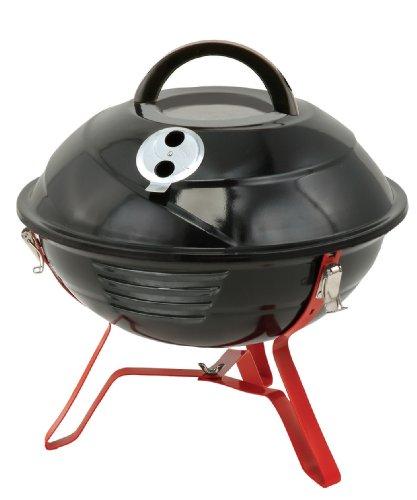Vortex Tabletop Charcoal Grill