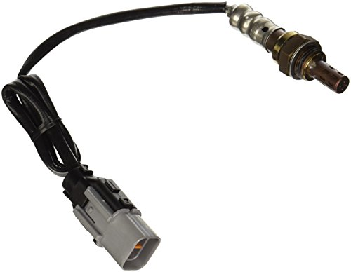 NGK 25154 Oxygen Sensor NGK//NTK Packaging