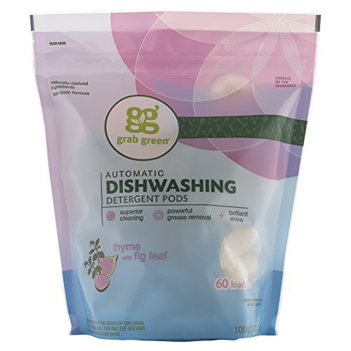 grab-green-natural-automatic-dishwashing-detergent-thyme-with-fig-leaf-60-loads-by-grab-green