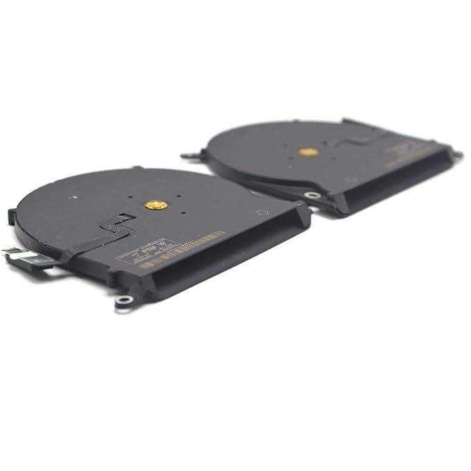 "Apple Macbook Pro 15/"" Retina A1398 2015 Right Cooling Fan 610-0219 923-00536"