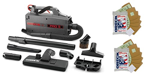 oreck-commercial-bb900dgr-xl-with-bonus-24-bags-bundle
