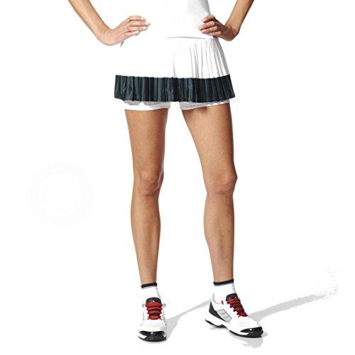 Stella Tennis Skirt - 2