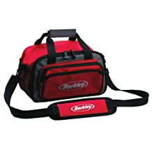 Berkley PowerBait Tackle Bag