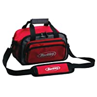 Tackle Bags and Boxes Product