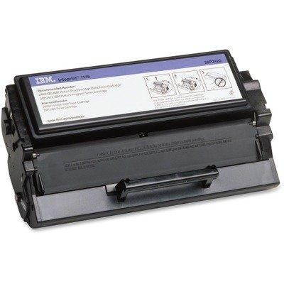 (IFP28P2420 - InfoPrint Solutions 28P2420 High-Yield Toner)