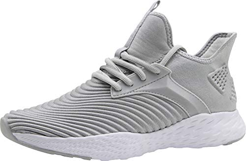Womens Gym Shoes Outdoor Cycling Shoes Tennis Athletic Running Shoes Ultra Light Sneakers