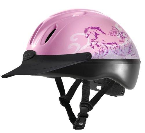 Troxel Spirit Selling Purpose Helmet