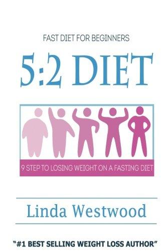 5 2 diet - 5