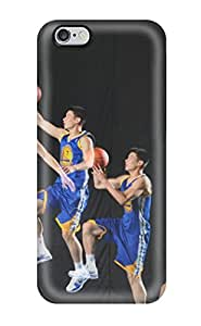 Fashion Protective New York Knicks Basketball Nba Tu Case Cover For Iphone 6 Plus