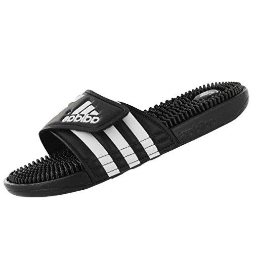 adidas-originals-mens-adissage-slidesblack-black-white11-m-us