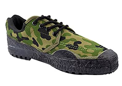 icegrey s work safety shoes canvas sneaker