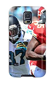 gloria crystal's Shop 4384114K453488293 kansasityhiefs NFL Sports & Colleges newest Samsung Galaxy S5 cases