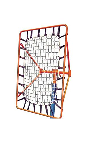Varsity Replacement Net and Bands by Gared