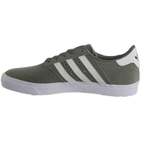 MBT Kipimo Sandals Shoes Chocolate 830121