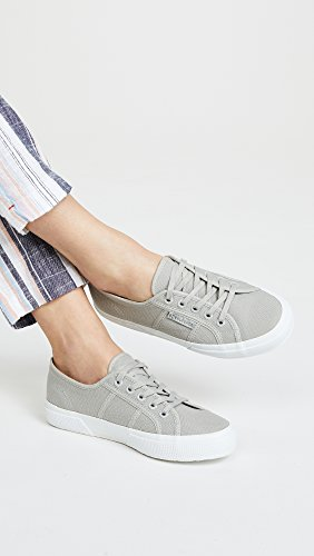 Unisex Grigio Sneakers Superga Adulto Sneakers Superga Unisex Adulto UFX0q