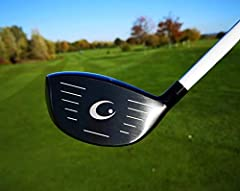 As a PGA coach and inventor Stuart knows ultimate goal to play great golf is to develop effortless speed. Golfers typically force the club through either with an aggressive body (low handicap golfers) or aggressive arms (mid-high handicap gol...