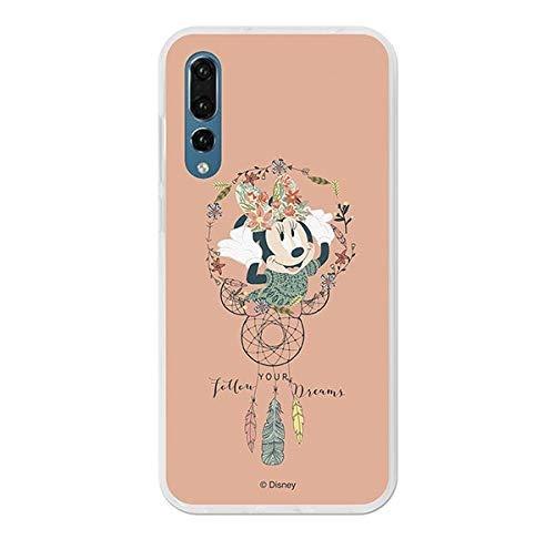 Consommables et accessoires Attrape-rêves Huawei P20 Pro La CASA ...