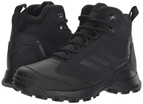 02ce6e456ea adidas outdoor Men's Terrex Heron Mid Cw Cp
