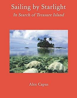 Literary Criticism Of Treasure Island