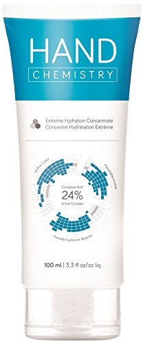 Hand Chemistry Extreme Hydration 100ml product image