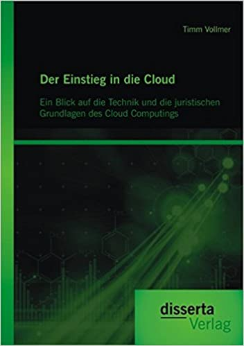 Cloud computing | Top ebooks free download sites!