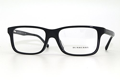 b9d25aec34a Burberry Eyeglasses BE2165F Asian Fit 3001  Amazon.co.uk  Clothing