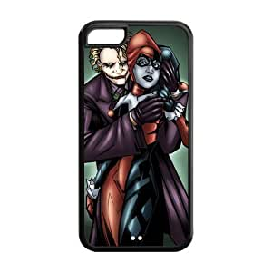 Bang Pow Boom Comic Plastic Phone Case Back Cover iPhone 4 4s