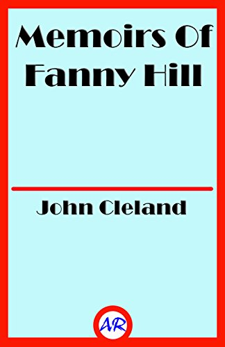 memoirs-of-fanny-hill