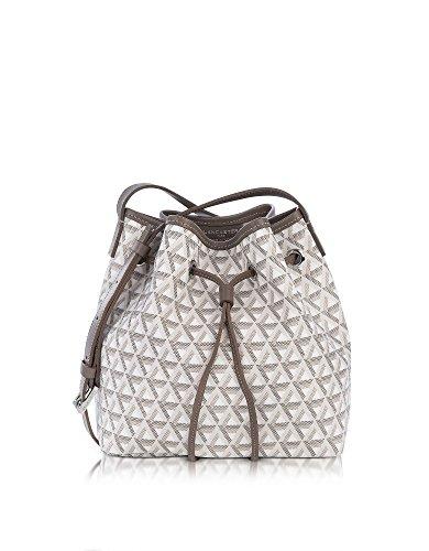 lancaster-paris-womens-41801gallet-grey-cotton-shoulder-bag