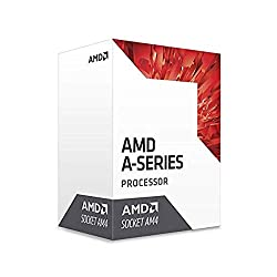 Image of the product AMD A8 9600 Quad core 4 that is listed on the catalogue brand of AMD.