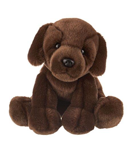 Heritage Collection Chocolate Labrador Retriever