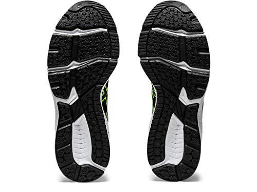 ASICS Kid's GT-1000 9 GS Running Shoes 6