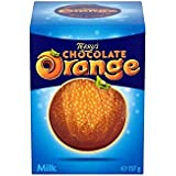Terry's Chocolate Orange Milk, 175 g