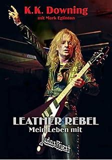 Judas Priest Schlüsselanhänger BRITISH STEEL - Rasierklinge ...