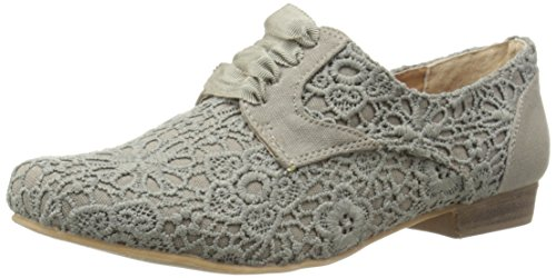 Not Rated Women's Eagle Eye Oxford