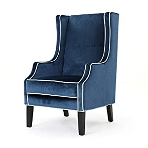 41p%2B4NguIpL._SS300_ Coastal Accent Chairs & Beach Accent Chairs