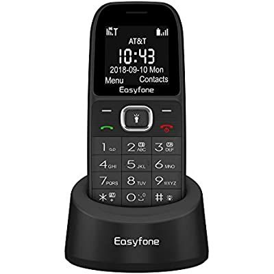 easyfone-prime-a3-big-button-senior