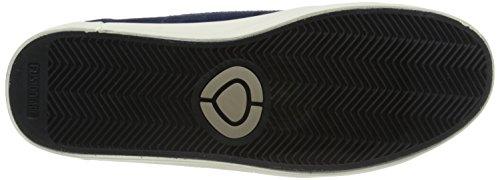 Zapatillas Circa: C1rca Lancer BK/GR Deep Sea/Chambray