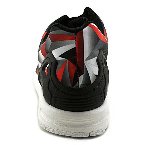 Adidas ZX Flux Fibra sintética Zapatillas