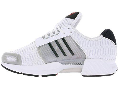 Adidas 1 Climacool Hombre Zapatillas Deporte Blanco Gridos De Para ftwbla Negbas xxOqfwrd