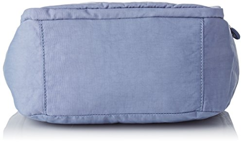 Timid Body Bag Womens Blue Cross Cai C Blue Kipling UwYfPqR