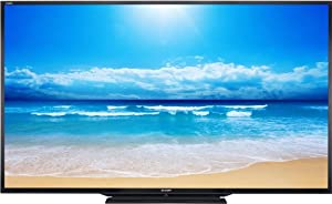 tv 90 inch. sharp lc-90le757k 90 -inch lcd 1080 pixels 200 hz 3d tv [energy class a++] tv inch t