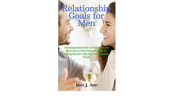 Dating Guy 87