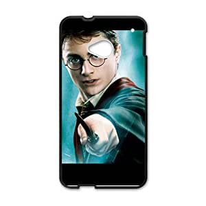 Harry Potter Phone Case for HTC One M7