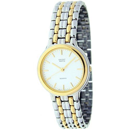 Reloj - Orient - Para - H-58316-F