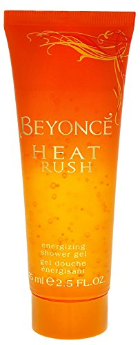 Beyonce Skin Care Products - 7