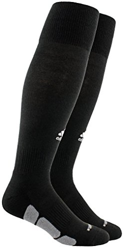 adidas Utility All Sport Socks