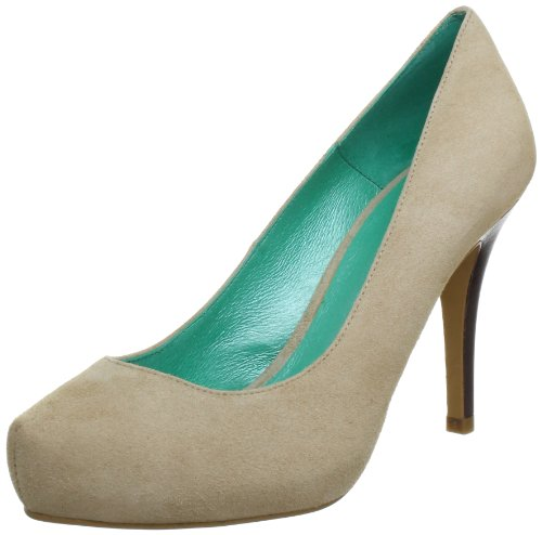 Xyxyx PUMPS XY22055.06 Damen Pumps Beige (Sand)